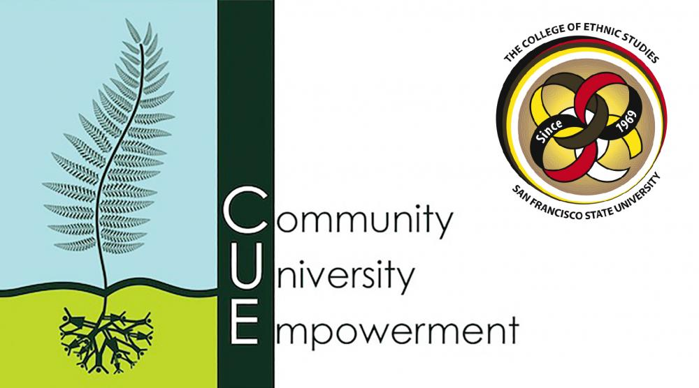 Community-University Empowerment Seedling